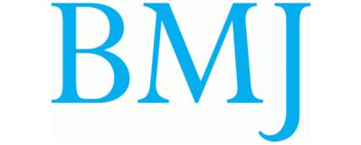 BMJ Logo - Opt