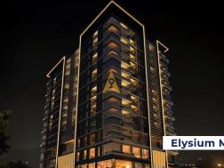 Elysium Mall