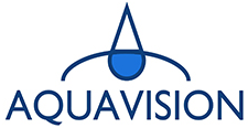 Logo Aquavision