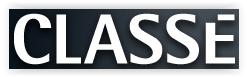 Logo Classé