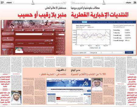 https://i0.wp.com/www.ammartalk.com/wp-content/uploads/2009/05/qatari-forums-small.jpg?w=960