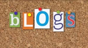 blogs to read 300x165 ١٥ طريقة لجعل مدونتك متميزة
