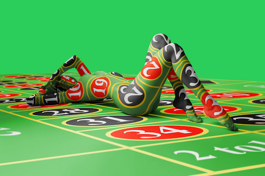 online courses for casino management