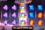 starburst1-150x100-min