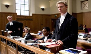 Assistenza tecnica con l'avvocato?