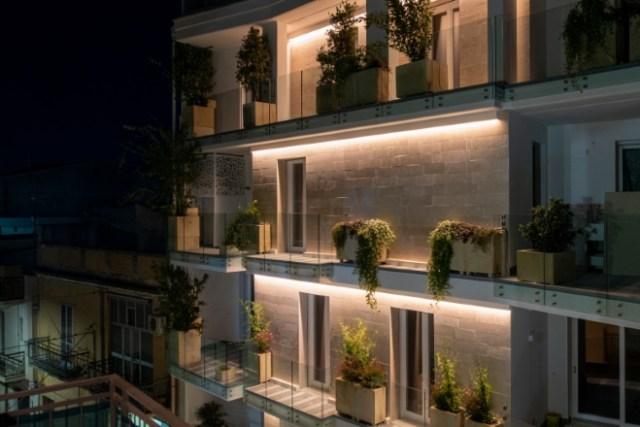 Amministrazioni-Condominiali-Pasquali-immagine-Scelta-green