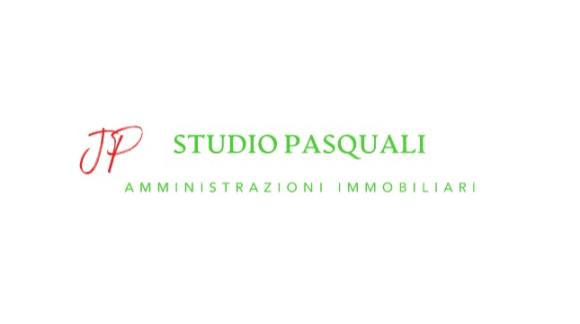 Amministrazioni-Pasquali-Padova-logo-scritta-verde-su-sfondo-bianco