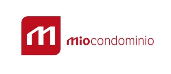 Amministrazioni-Condominiali-Pasquali-immagine-Mio-Condominio