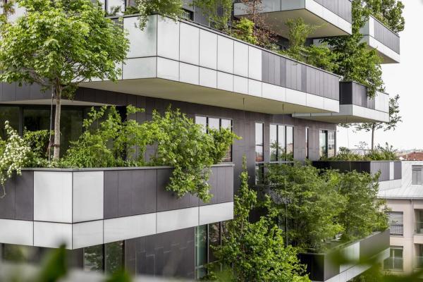 Amministrazioni-Condominiali-Pasquali-immagine-Il-Superbonus-110%-è