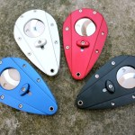 Cigar Punches and Cutters