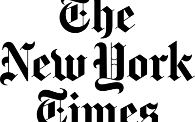 The New York Times – Travel