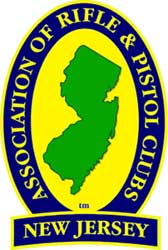 Association of New Jersey Rifle & Pistol Clubs