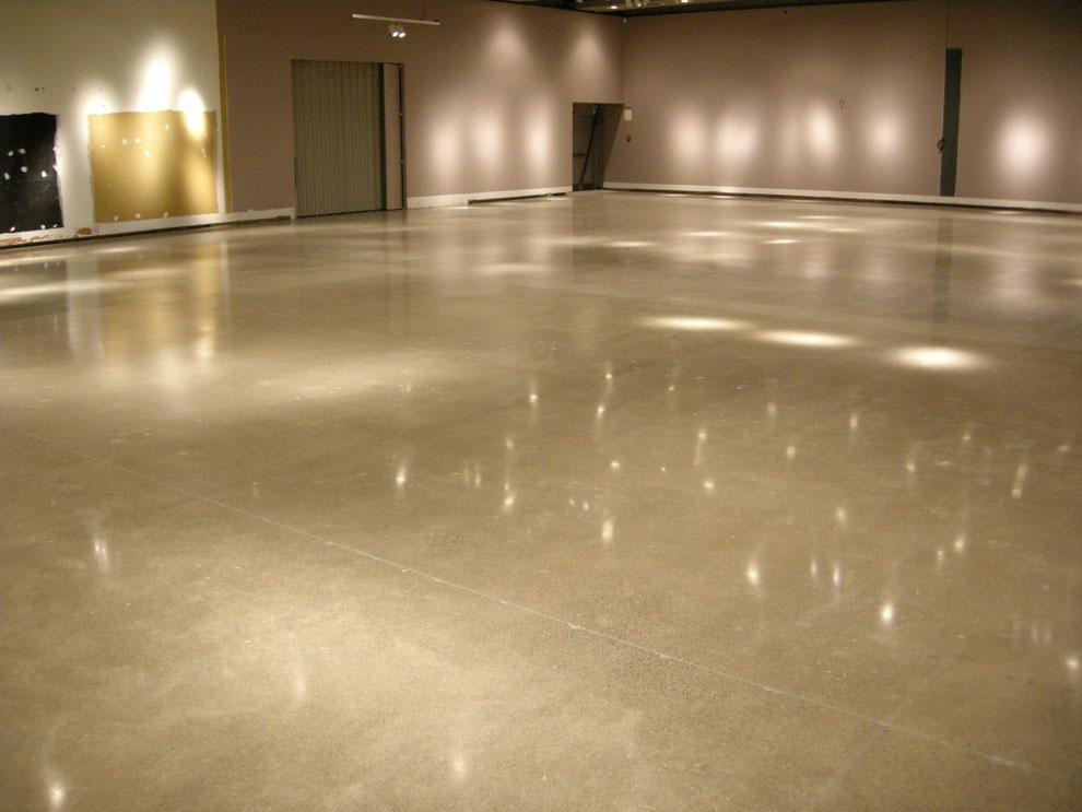 Ammonite Coatings  Concrete Floor Resurfacing  Coating Systems