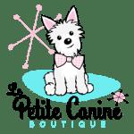 Le Petite Canine Ad