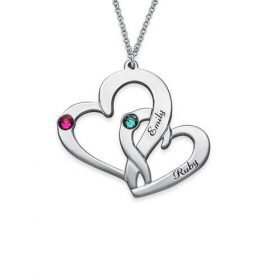 Engraved-Two-Heart-Necklace_jumbo-280×280