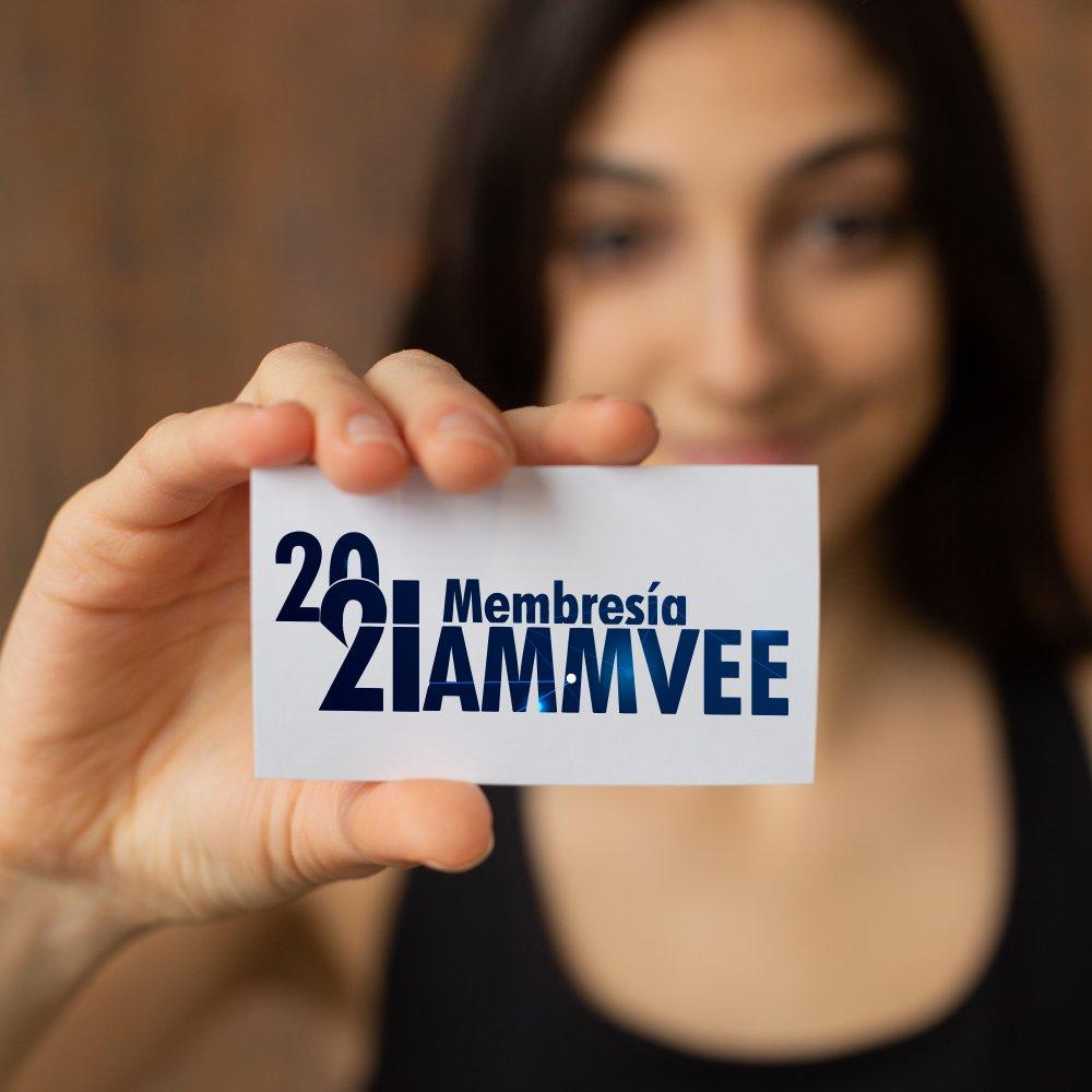 membresía 2021 estudiantes
