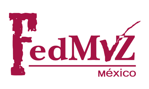 federacionmvz.org