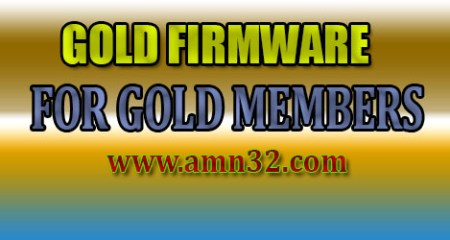 Admin – Page 8 – Amn32 |Firmwares Of Phones