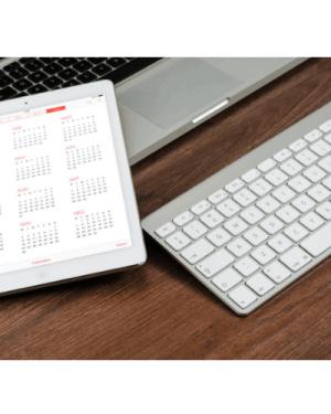 Affiliate Marketing Guidebook 2019