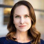 Karen Hoxmeier on affiliate marketing