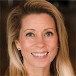 Kristy LoSapio on affiliate marketing