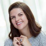 Ksenia Kostina on affiliate marketing