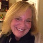 Lisa Picarille on affiliate marketing