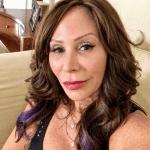 Missy Ward on affiliate marketing