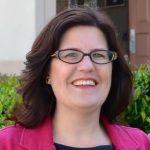 Sandrine Thompson on affiliate marketing