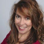 Tara McCommons on affiliate marketing