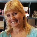 Cindy Ballard in affiliate marketing