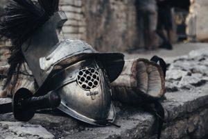 Fight affiliate violations