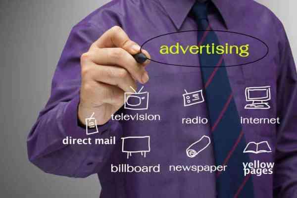 bier-advertising قواعد صناعة الإعلان الناجح ... الدعاية الملهمة للملايين
