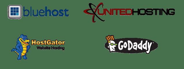 برامج التسويق التي تديرها هذه الشركات هو السر وراء نجاحها !