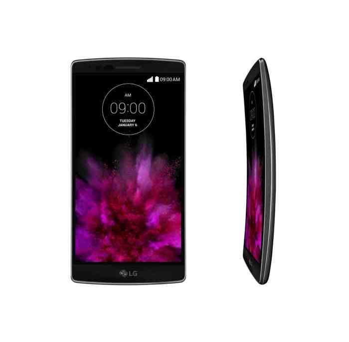 LG-G-Flex-2-2 مراجعة LG G Flex 2 : أفضل هاتف منحني اليوم