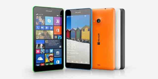 Lumia-535-hero1-jpg-1024x512