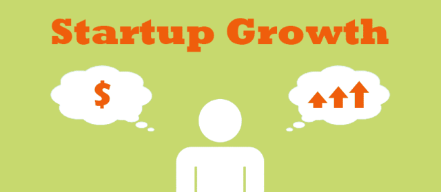 startup-growth
