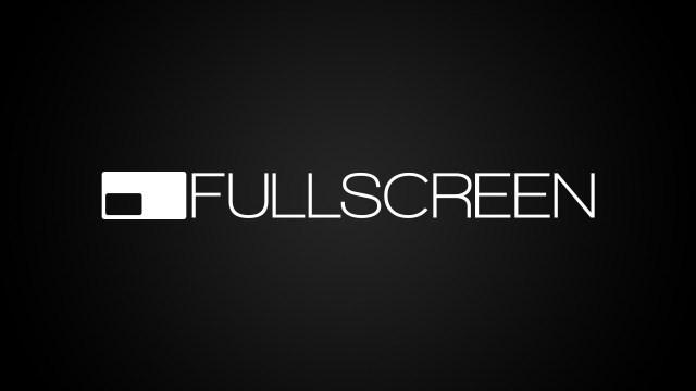 Fullscreen شبكة Fullscreen بديل أدسنس للربح من يوتيوب