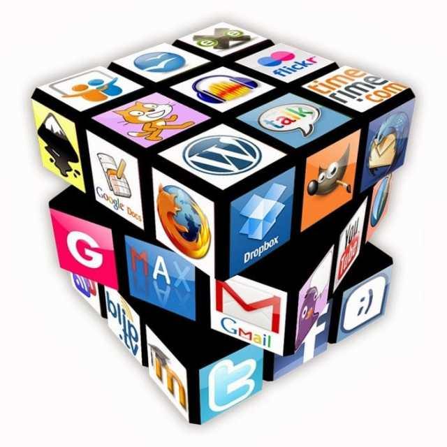 Mobile-Rubik