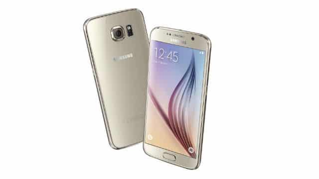SamsungGalaxyS6-NEW_1