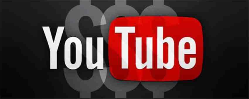 yt-subscription-1 يوتيوب المدفوع و اجبار أصحاب القنوات للإشتراك : حقيقة أم كذبة ؟