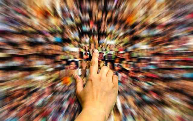 21 كيفية تحديد الجمهور المستهدف لمنتج ناجح وتسويق أفضل
