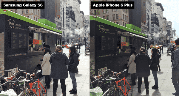 GalaxyS6-vs-iPhonePlus-Cameras-9_w_600