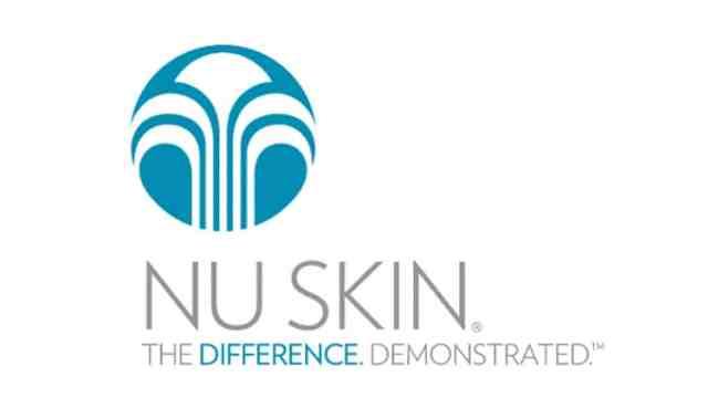 التسويق الشبكي: فضائح شركة Nu Skin المشبوهة