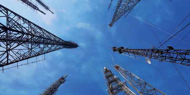 4g-inwi ضحكة تقنية: مهزلة اعلانات الاتصالات في مصر و المغرب خلال رمضان