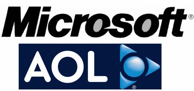 خبايا شراكة مايكروسوفت و AOL: ليست مجرد ضربة لجوجل