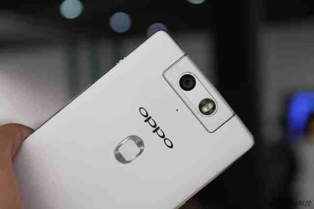 Oppo-N3-Sina-image_20