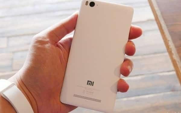 Xiaomi-4C-Price-1