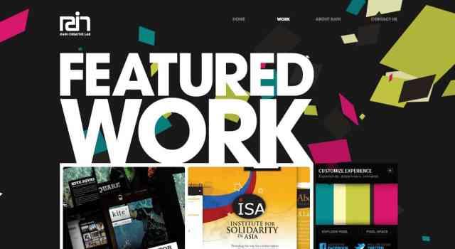 beautiful-portfolio-website (24)