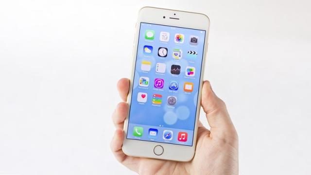 iphone_6_plus_review_thumb800
